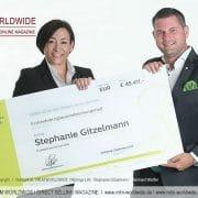 moringa-life-stephanie-gitzelmann-und-bernhard-wuerfler