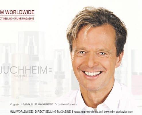 dr-juchheim-cosmetics-byebyecellulite