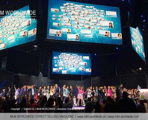 jeunesse-global-florida-2016