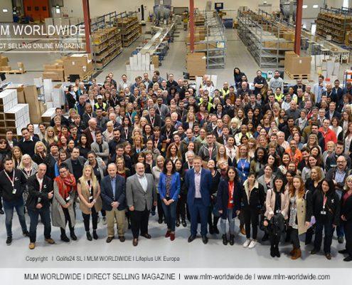 lifeplus-uk-europa