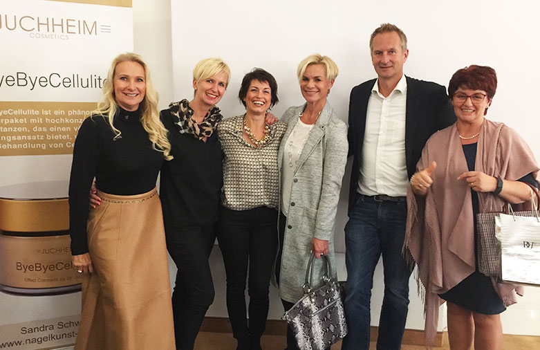 anne-sroka-johann-und-frank-sroka-juchheim-cosmetics-powerteam