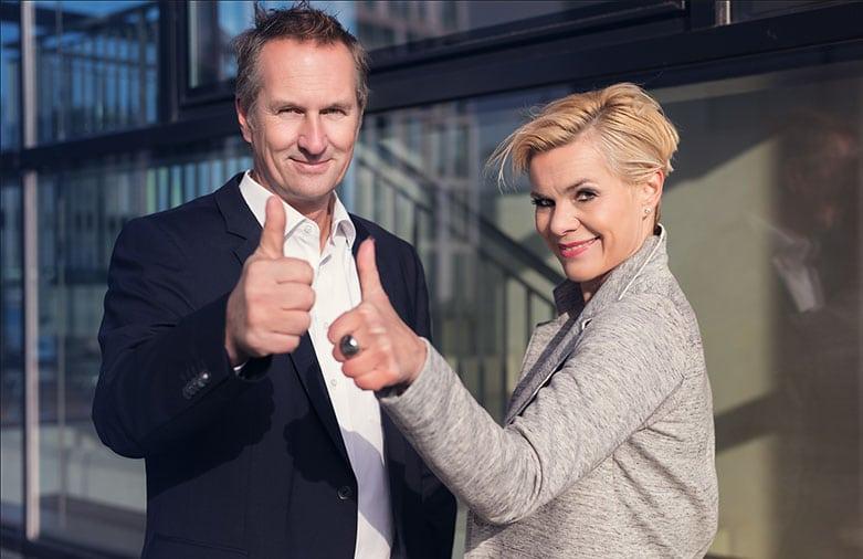 anne-sroka-johann-und-frank-sroka-juchheim-cosmetics-successteam