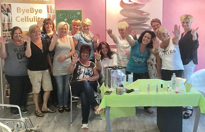 anne-sroka-johann-und-frank-sroka-juchheim-cosmetics-team