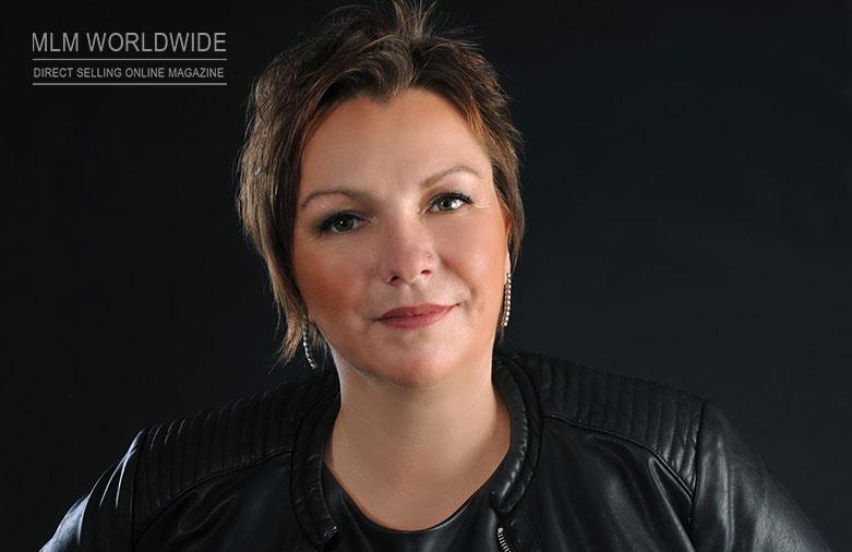 Elke-Pissenberger-Business-Ringana
