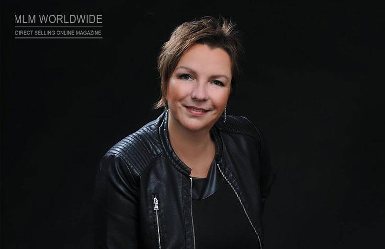 Elke-Pissenberger-Portrait-Ringana