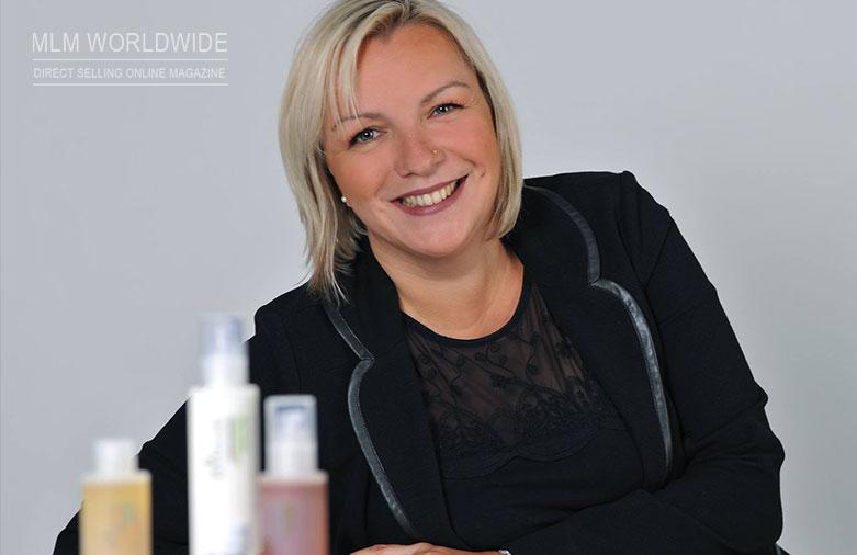 Elke-Pissenberger-Products-Ringana