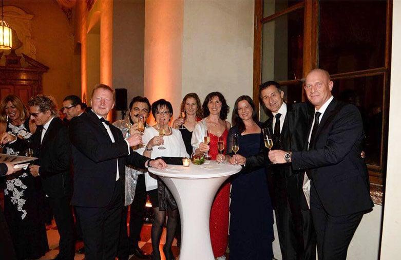 holzinger-martin-forevergreen-event