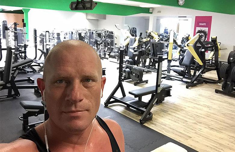 holzinger-martin-forevergreen-fitness