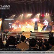 synergy-asia-event-2016-korea