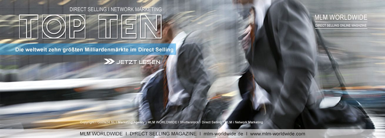direct-selling-mlm-network-marketing