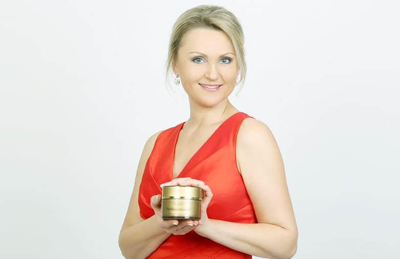 Elena-Migunov-Dr-Juchheim-Cosmetics