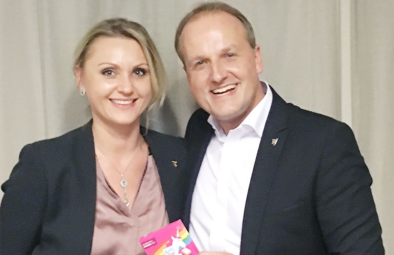 Elena-Migunov-Torsten-Will-Dr-Juchheim-Cosmetics