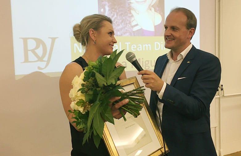 Elena-Migunov-Torsten-Will-Juchheim-Cosmetics