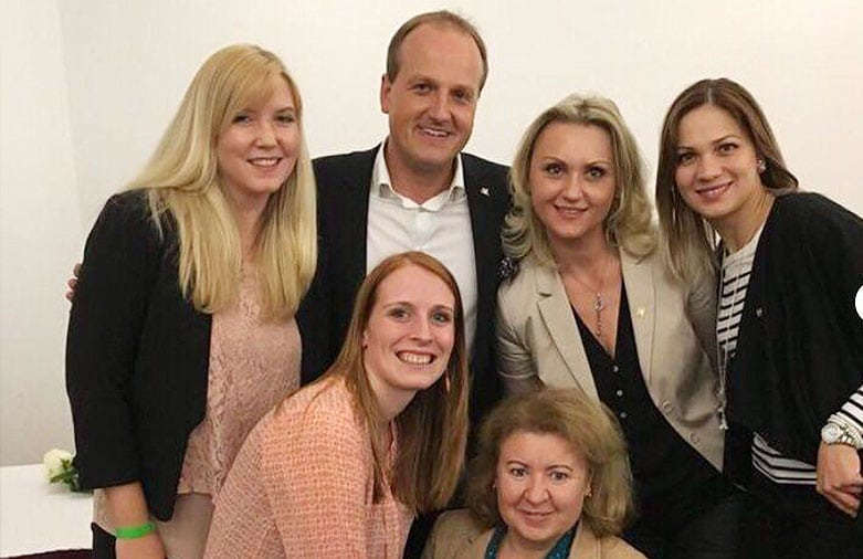 Elena-Migunov-Torsten-Will-Team-Juchheim-Cosmetics
