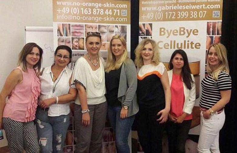 Elena-Migunov-Team-Juchheim-Cosmetics