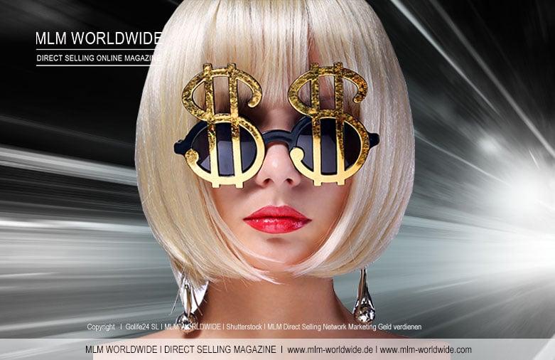 MLM-Direct-Selling-Network-Marketing-Geld-verdienen