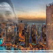 Ominto Dubli -Michael-Hansen-CEO-Dubai