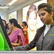 oriflame-indien