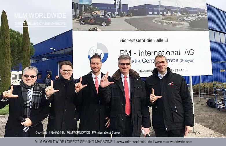 PM-International-Speyer