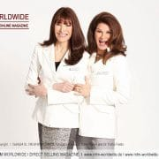 rodan-fields-dr-katie-rodan-and-dr-kathy-fields