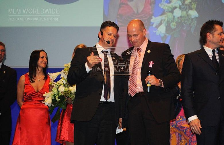 Carsten-Ledule-Rolf-Sorg-PM-International-Success