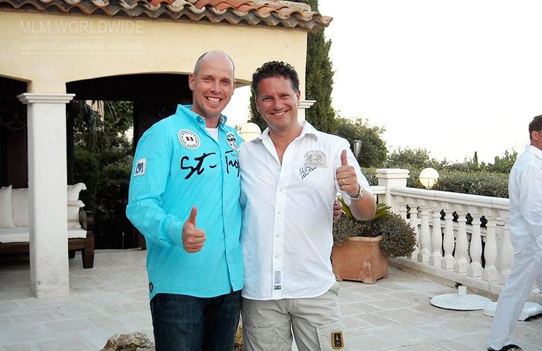 Carsten-Ledule-Rolf-Sorg-PM-International