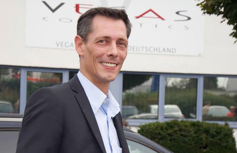 Dondorf-Thomas-Zentrale-Vegas-Cosmetics
