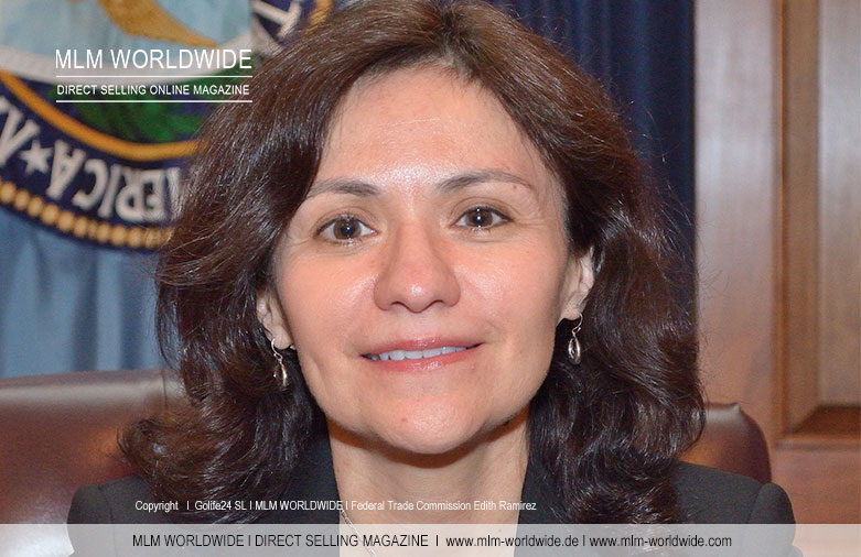 Federal-Trade-Commission-Edith-Ramirez