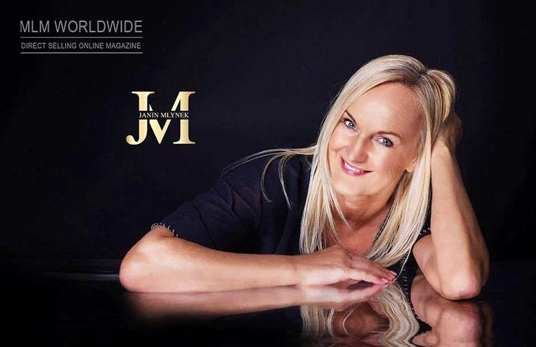 Janin-Mlynek-Forever-Living-Products