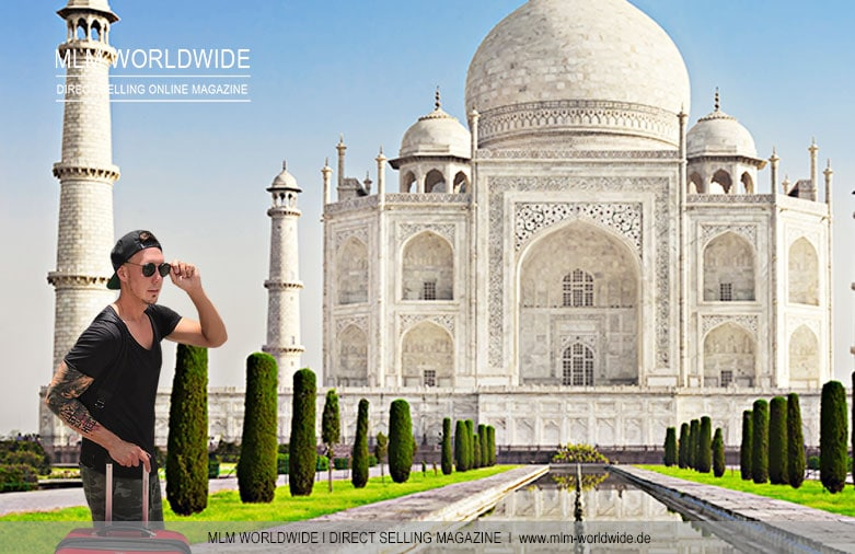 Jeuensse-Torben-Platzer-Indien-2017