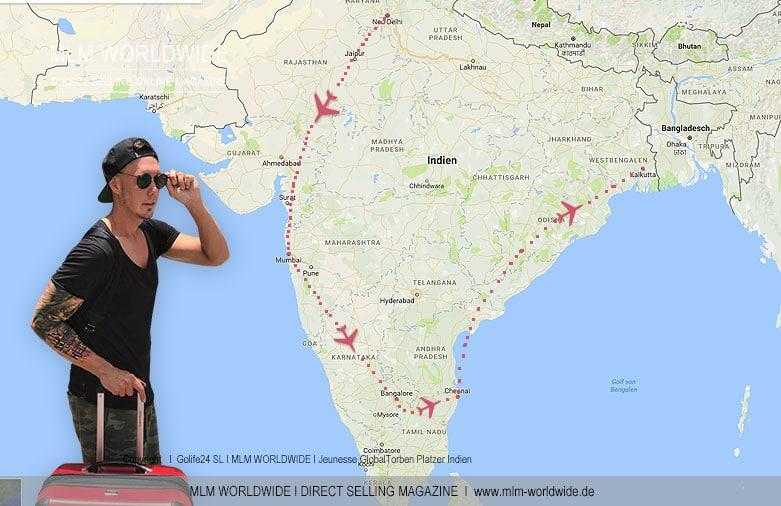 Jeunesse-GlobalTorben-Platzer-Indien