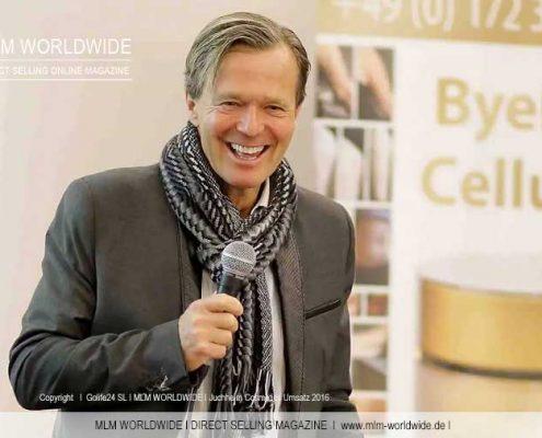 Juchheim-Cosmetics-Umsatz-2016-bei-7,5-Millionen