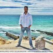 MLM-Topleader-Ricardo-Freire