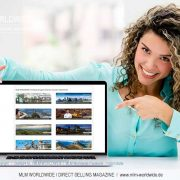 MLM-Worldwide-Facebook