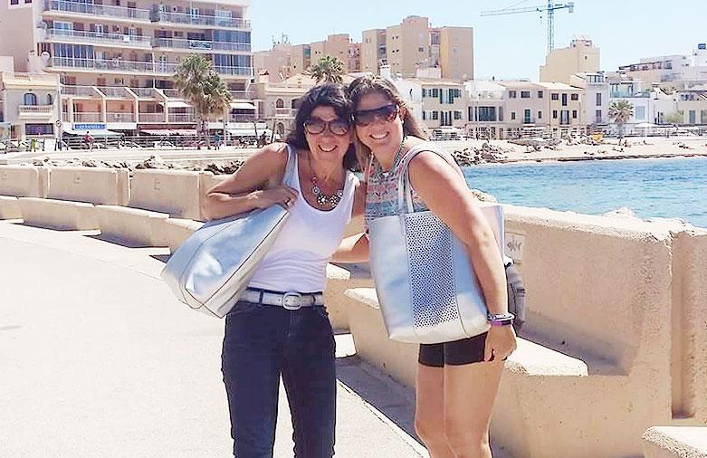 Sabine-Walter-Mallorca-Pippa-Jean