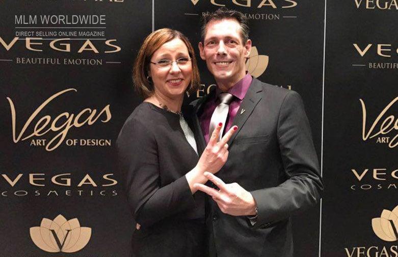 Thomas-Dondorf-Family-Vegas-Cosmetics