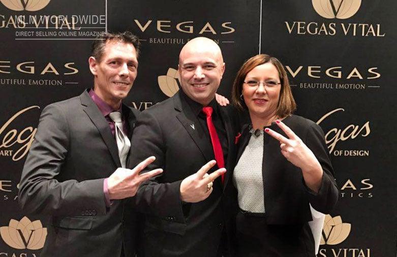 Tomas-Dondorf-Leader-Vegas-Cosmetics
