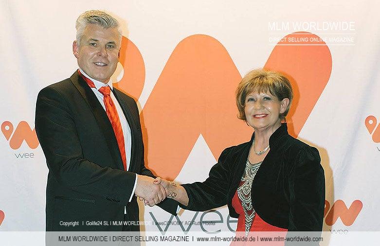 wweCONOMY-AG-Ruth-Hoefer