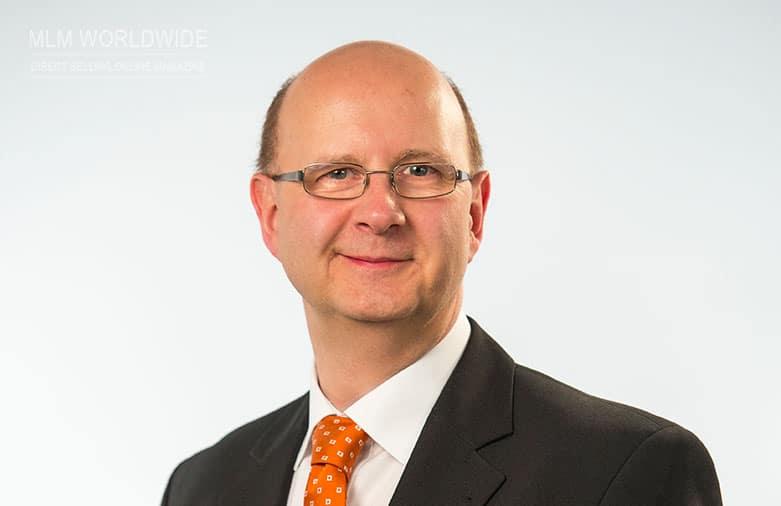 Andreas-Dohrmann-Trévo-Deutschland