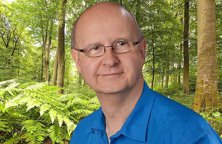 Andreas-Dohrmann-Trévo