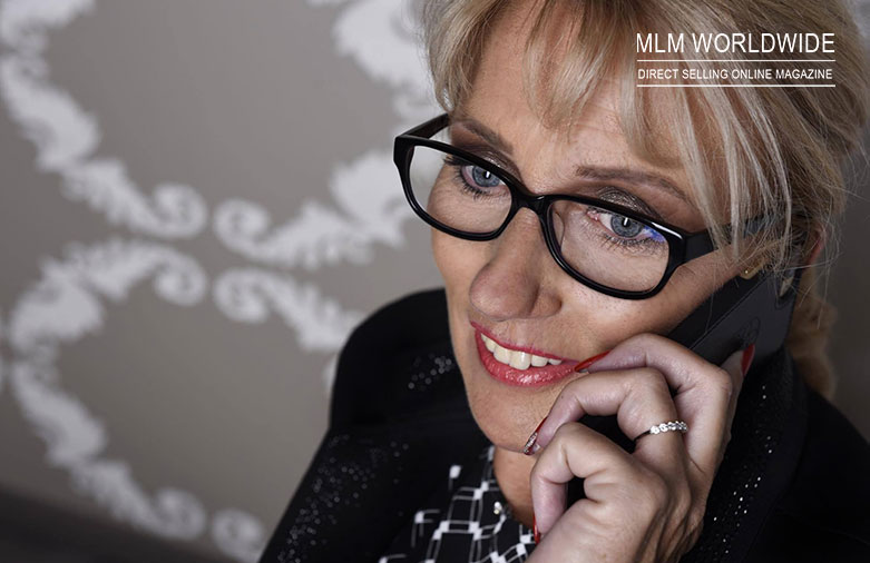 Birgitt-Erl-Lifestyle-Business-Juchheim-Cosmetics