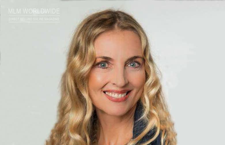Claudia-Kernasenko-VABO-N