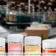 Herbalife-Weight-Management-2016