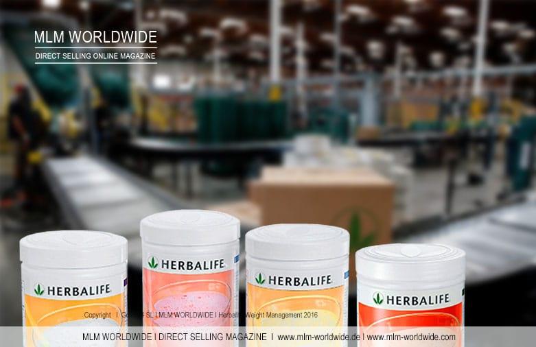 Herbalife-Weight-Management-2016