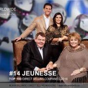 Jeunesse-DSN-100-2017
