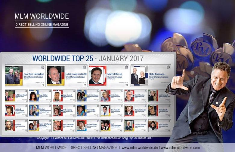 PM-International-Rolf-Sorg-Top-25-Januar-2017