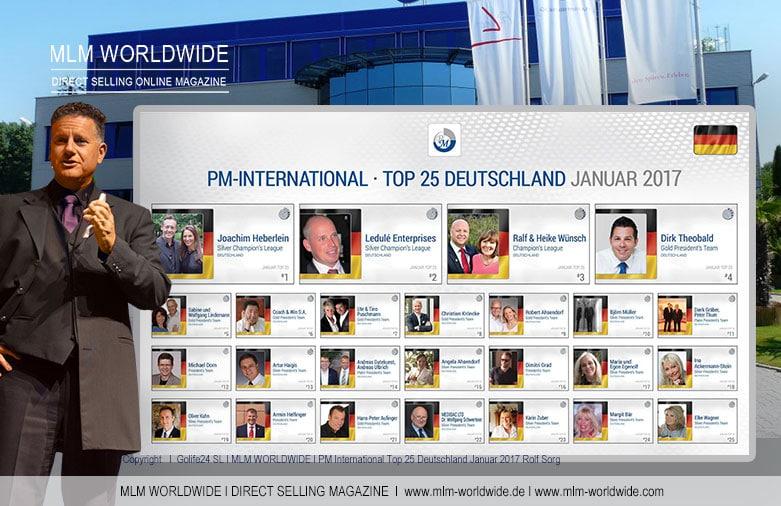 PM-International-Top-25-Deutschland-Januar-2017-Rolf-Sorg