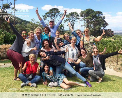Pippa-und-Jean-2017-Suedafrika