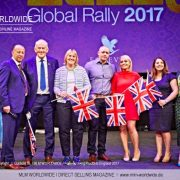 Forever-Living-Produkts-England-2017