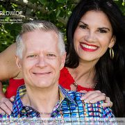 Isagenix-Lisa-and-Stan-Wolny